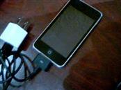 APPLE IPOD IPOD MC086LL/A - A1367 TOUCH 8GB